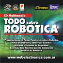 http://www.clubse.com.ar/promos/sem-07-sem-21abril-mx/kit1.jpg