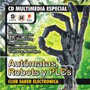 http://publicidad.ventadewebs.com.ar/Desde%20_26_11_13/Avisos/A-25-1-14/androide/1190.jpg