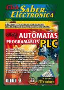 http://publicidad.ventadewebs.com.ar/Desde%20_26_11_13/Avisos/A-25-1-14/androide/18.jpg
