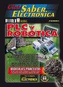 http://publicidad.ventadewebs.com.ar/Desde%20_26_11_13/Avisos/A-25-1-14/androide/club5.jpg