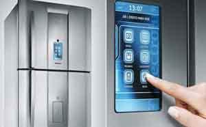 tecnologia de refrigeracion y aire acondicionado refrigeration and air conditioning technology vol 1 spanish edition